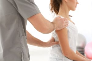BACK PAIN CONDITIONS THAT MAINLY AFFECTS WOMEN